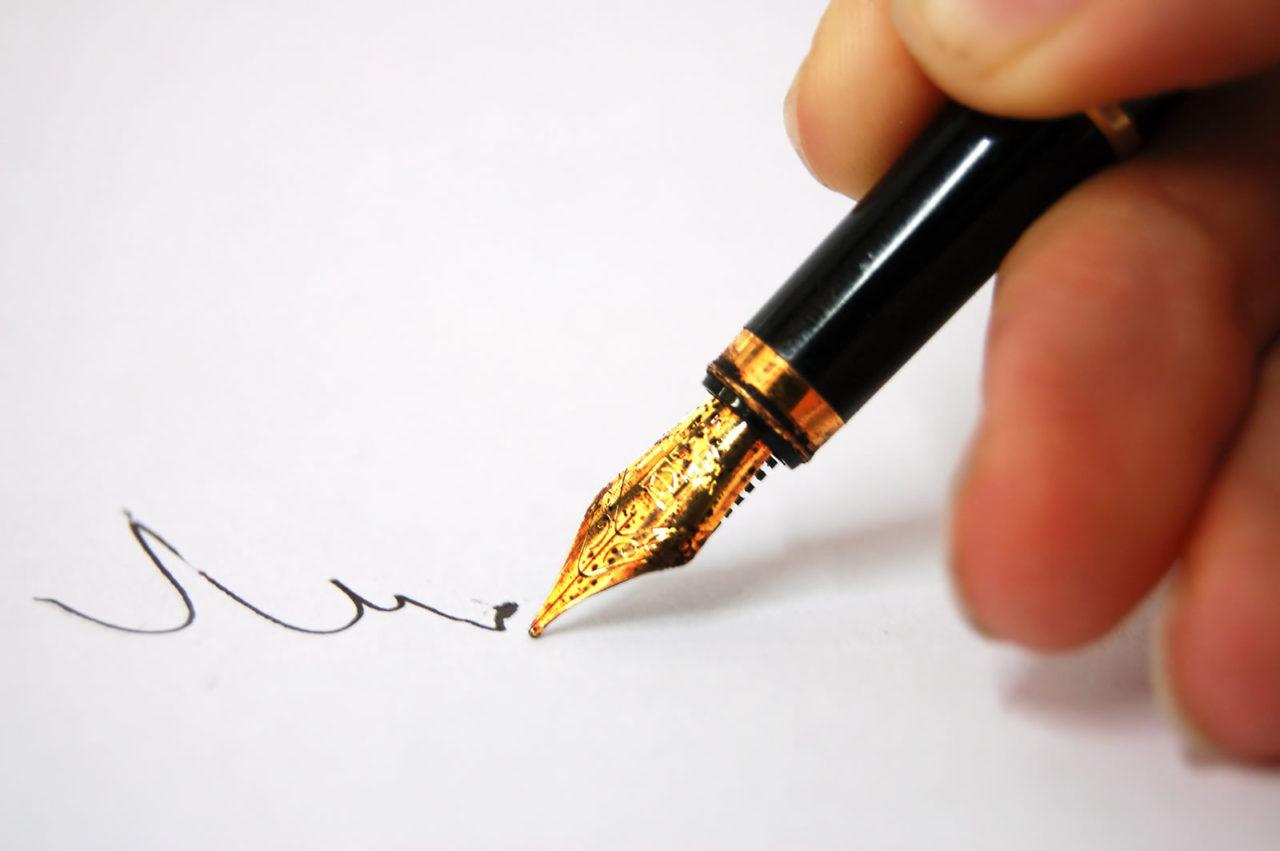 Je rédige les baux commerciaux, éléments indispensables entre locataires et propriétaires