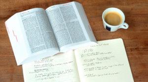 Droit des obligations ou droit des contrats:découvrez les parties du droit civil