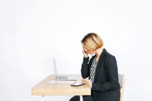 Conflit employeurs employés : Rôle du conseil des prud'hommes de la Réunion