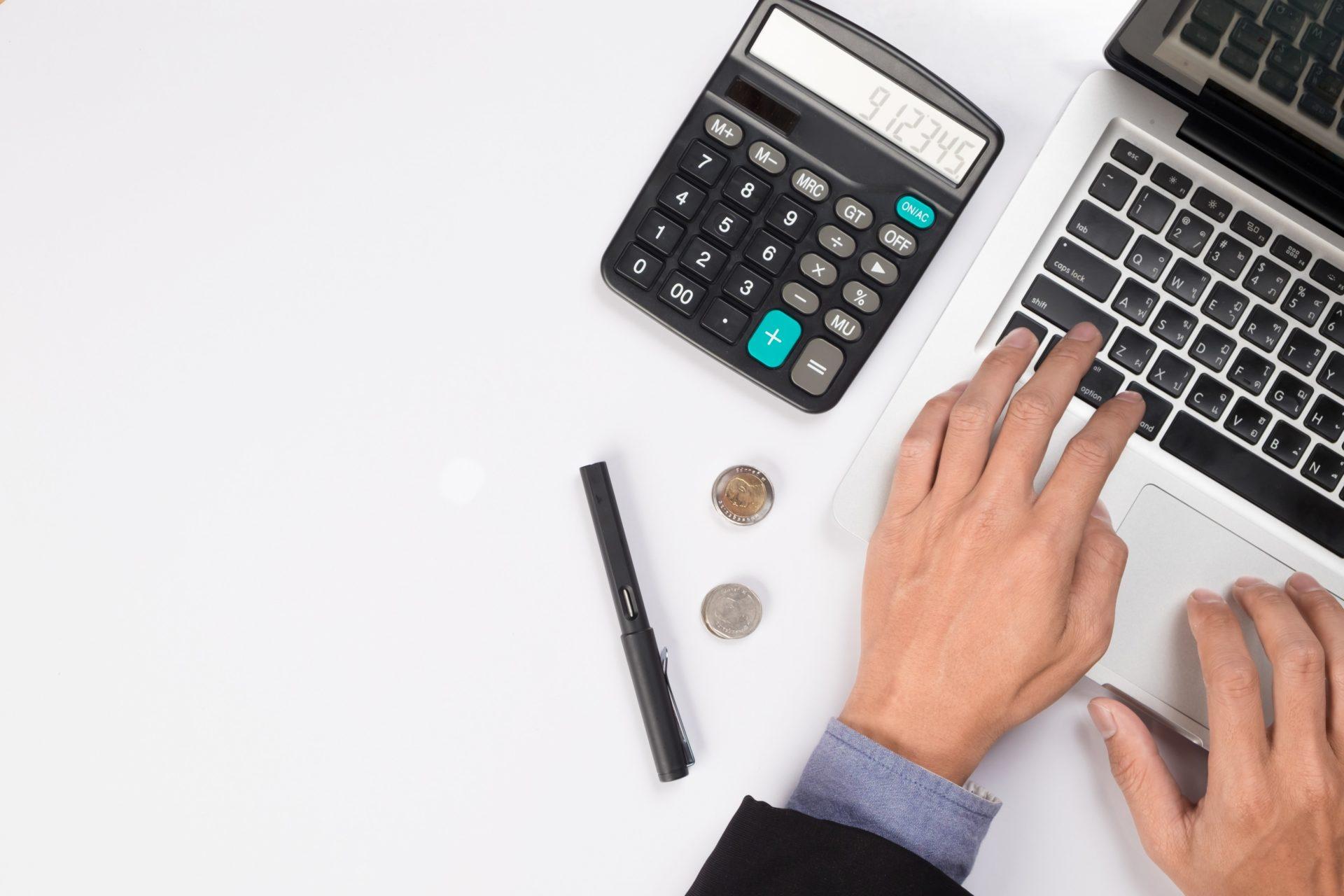 recouvrement de créances : Amiable ou contentieuse ?