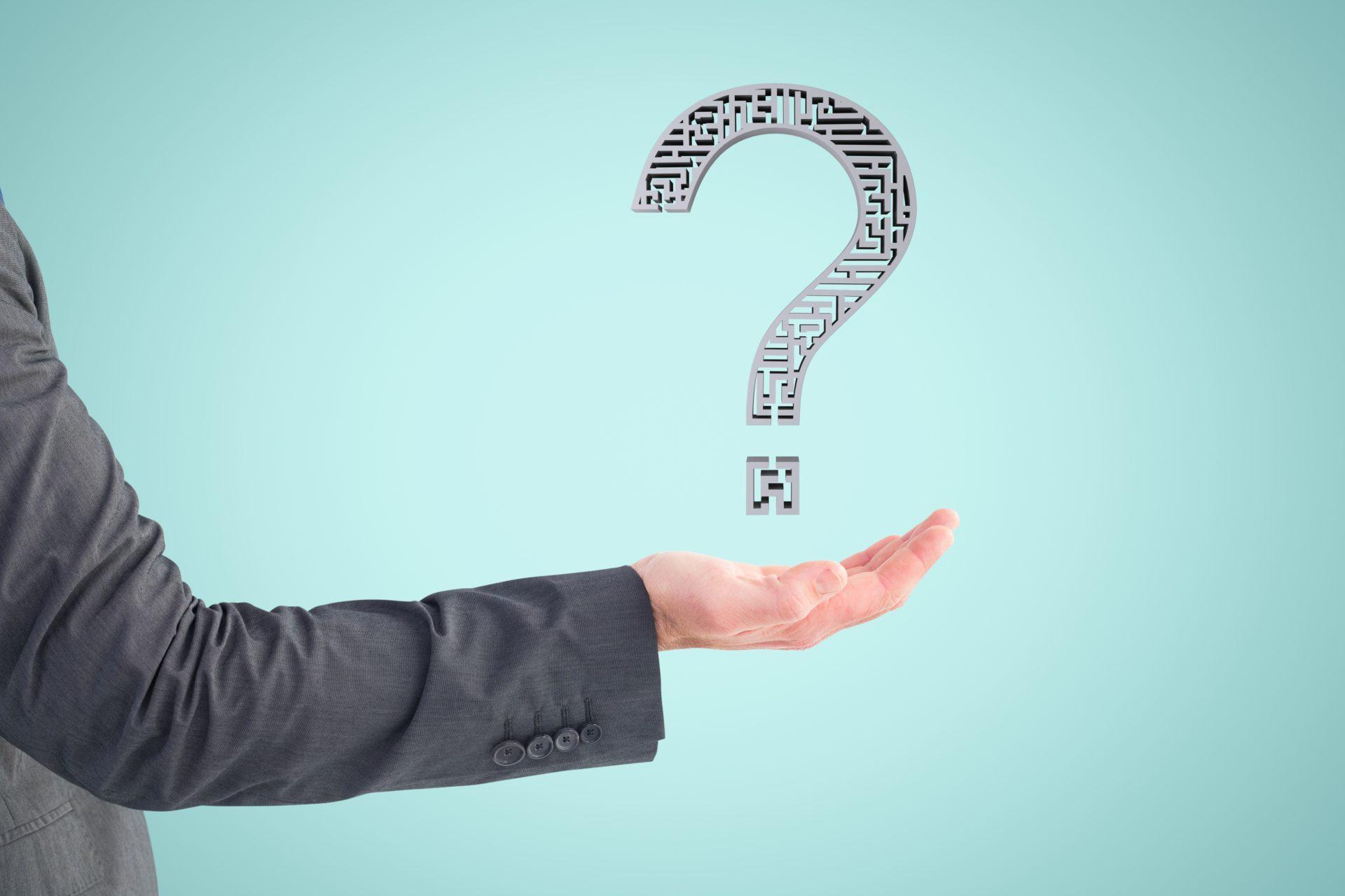 entreprises en difficulté, procédures collectives à connaitre en amont du redressement ou liquidation