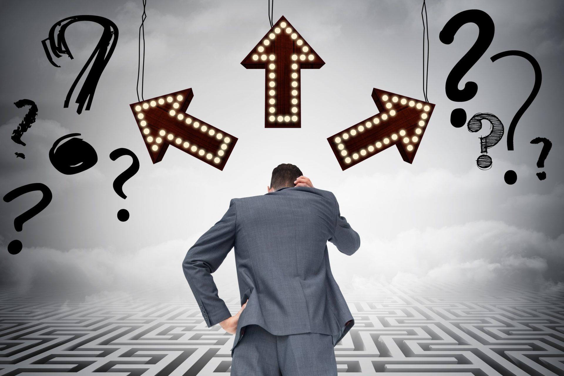 Droit commercial et des affaires : votre contrat commercial est il respecté?